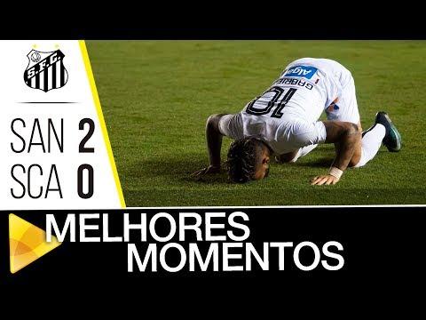 Xxx Mp4 Santos 2 X 0 São Caetano MELHORES MOMENTOS Paulistão 14 02 18 3gp Sex