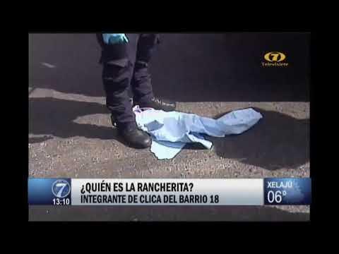 Xxx Mp4 Pandillera La Rancherita Explotó Una Bomba En Un Bus 3gp Sex