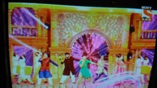 Sab ki diwali 2016 tapu sena performance promo