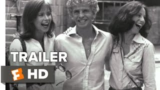 Midnight Return: The Story of Billy Hayes and Turkey Trailer #1 (2017) | Movieclips Indie