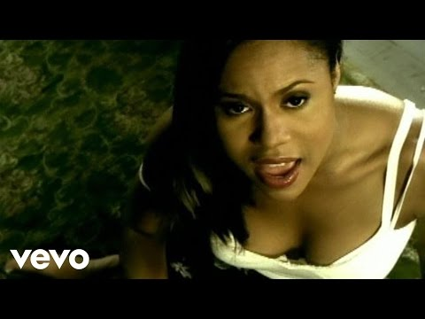 Deborah Cox Nobody s Supposed To Be Here Official Music Video
