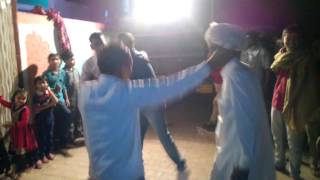 Indian funny Dance jully jully