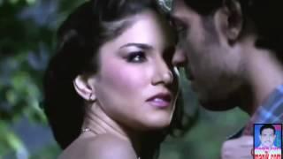 Bangle new hot সানি লিওন bangle romantic hot songs
