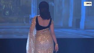 মডেল মৌ সেক্সি পাছা | Sadia Islam Mou Hot Scene