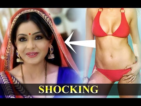 Xxx Mp4 Bikini Babe Ban Gayi Hain Quot Bhabhi Ji Ghar Par Hain Quot Ki Quot Angoori Bhabhi Quot Shubhagi Atre 3gp Sex