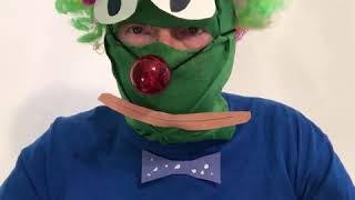 Clown Pepe; Honk Honk; Clown World;Ray Sipe;Comedy;Parody;Subscribe Below