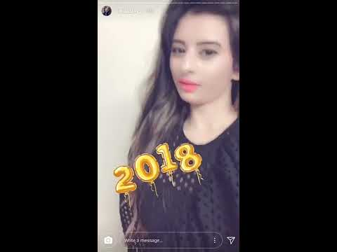 Xxx Mp4 Ankita Dave New Video HD 2018 3gp Sex
