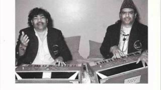 Balaghal Ula Be  Kamalehi  full lenth qawali sabri brother