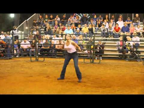 Xxx Mp4 Whip Cracking Contest Indian River County Fair 3gp Sex