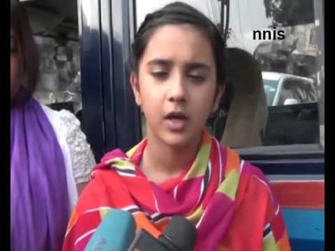 Tv Actress Roshni Walia Harassed,  5 Nabbed