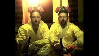 Breaking Bad Dubstep - Magnets (FREE DOWNLOAD)