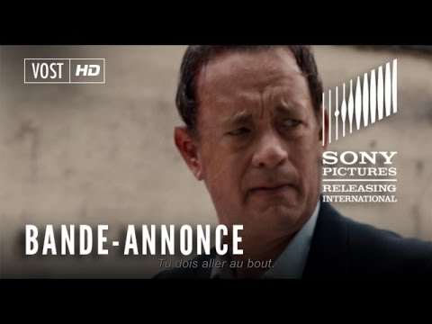 Inferno  - Bande-annonce  3 - VOST