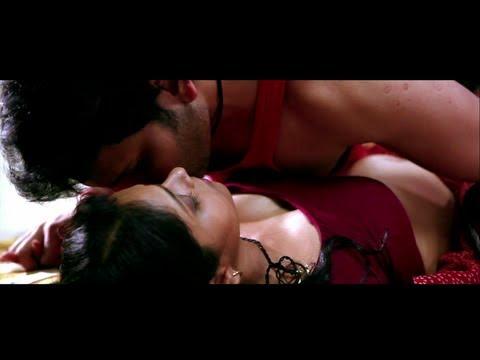 Zindagi 50-50 trailer: Veena Malik plays a call girl