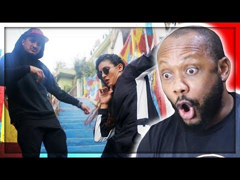 Xxx Mp4 DIVINE SUEDE GULLY Official Video INDIAN RAP HIP HOP MUSIC REACTION 3gp Sex
