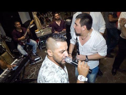 Bamze & Riko Band - 9-ka █▬█ █ ▀█▀