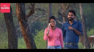 Re Jyotiya Badal Gaile bhojpuri song 2017|| Happy New Year video 2018|| Rajamallick