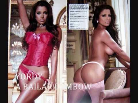 Xxx Mp4 STAR XXX Dominicanas Desakata 3gp Sex