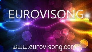 Måns Zelmerlöw – Perfectly Damaged - New Album of Eurovision winner (Full Album) Eurovisong Channel