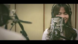 Beauty And The Beast - Celine Dion & Peabo Bryson (Cover by Kristel Fulgar & Marlo Mortel)