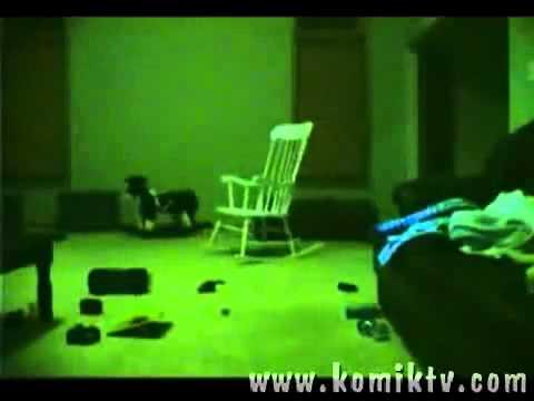 Xxx Mp4 Sallanan Sandalye 3gp Sex