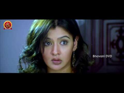 Xxx Mp4 Posani Gentleman Full Movie Part 9 Posani Krishna Murali Aarthi Agarwal 3gp Sex