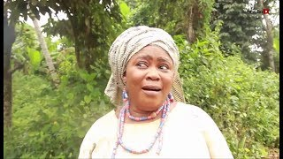 Okunrindudu - Latest Yoruba Movie 2017 Epic Drama.