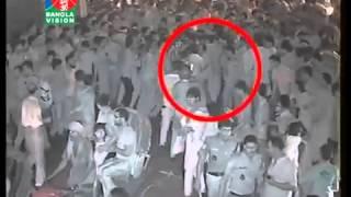 পহেলা বৈশাখে টিএসসিতে নারী নির্যাতbangla pohela Boisakh in DHAKA UNIVERSITY tsc sexual harrasment