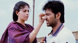 Journey Movie || Anjali Warns Jai Hilarious Comedy Scene || Jai, Anjali, Ananya, Sharvanand