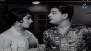 Delhi Mappillai Tamil Full Movie : Ravichandra, Rajasri
