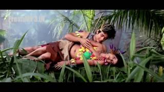 Patoliya Mon - Babu Baruah n Smita (HD) New Assamese Song (2016)
