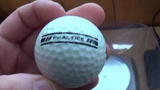 How Much Does It Weigh - Golf Ball (Ep. 87)