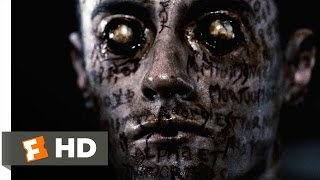 The Haunting in Connecticut (2009) - Jonah
