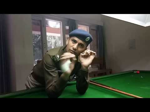 Xxx Mp4 Let 39 S Meet Ajay Thakur India 39 S Kabaddi Team Captain 3gp Sex