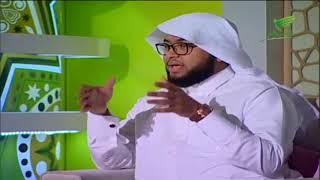 برنامج رتويت مع احمد السويري ضيف الحلقة ابراهيم الدوسري