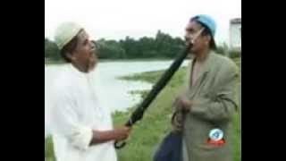 জামাই শশুরের হাসির ভিডিও- parbattanews.com