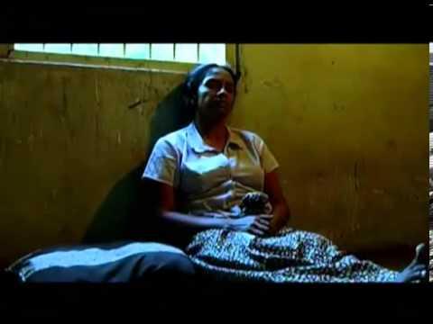 Xxx Mp4 Srilankan Blood Best Youth Film 2011 3gp Sex