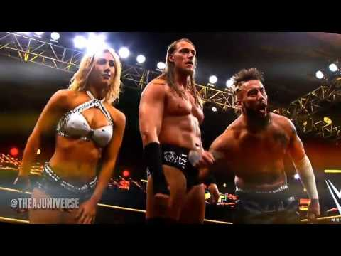 Xxx Mp4 Enzo Amore Big Cass Carmella 1st Wwe Titantron HD 3gp Sex