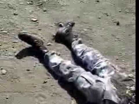 Clases Tortura policías Leon COMPLETO VIDEO Tortured Mexican Police