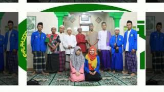 TARLING BEM STAISA JAKARTA 2016