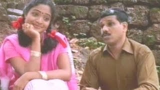 Ultachya Sulta  , Marathi Malvani Comedy Drama