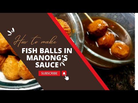 Xxx Mp4 Fishballs And Manong S Brown Sauce 3gp Sex