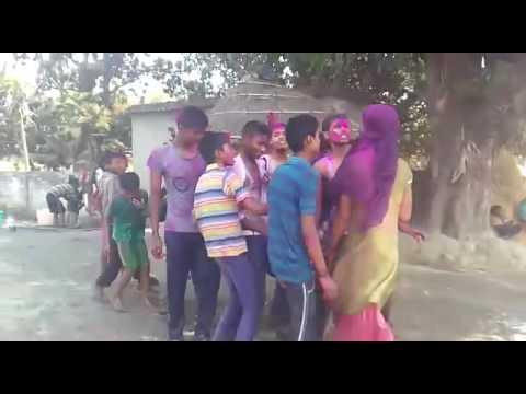 Xxx Mp4 Holi Dance 3gp Sex