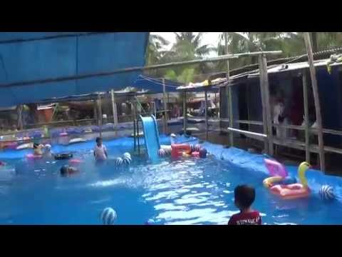 Xxx Mp4 Kolam Terpal Di Pantai Suwuk Tempat Berenang Anak Part 2 3gp Sex