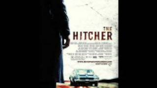 The Hitcher (2007) Review