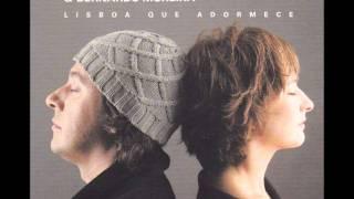 Paula Oliveira & Bernardo Moreira - 0 Primeiro Dia (2005)