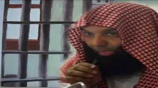 أروع مقطع مؤثر جدا للشيخ خالد الراشد كلام مبكي