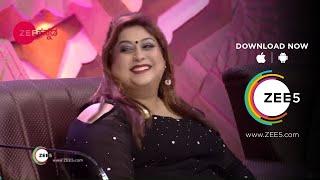 Comedy Kiladigalu Championship - ಕಾಮಿಡಿ ಕಿಲಾಡಿಗಳು - Kannada Comedy Show 2018|Ep 18- Best Scene| #Zee
