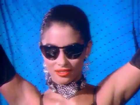 Xxx Mp4 Prince Kiss Official Music Video 3gp Sex