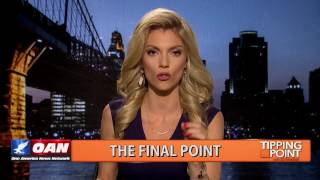 .@Liz_Wheeler: When little girls are strapped down to tables and cut with broken glass...