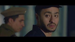 """سلام يا غالية - من مسلسل #قانون_عمر - للنجم حمادة هلال """"النسخة الاصلية"""""""